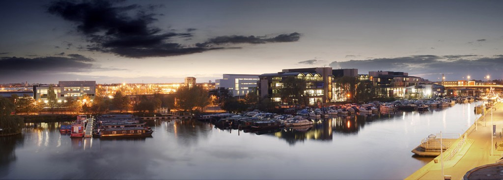 institution_full_594__brayford_campus_panorama_shot_evening_uni_lincoln