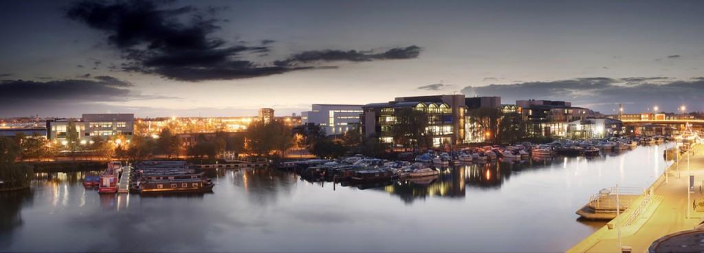 institution_full_594__brayford_campus_panorama_shot_evening_uni_lincoln